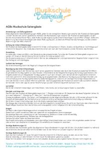 AGB-Musikschule-Saitengaessle-Winnenden-Korb-Schelmenholz
