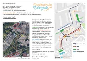 Anfahrt-Information-Musikschule-Saitengässle-ab-06-November-2017